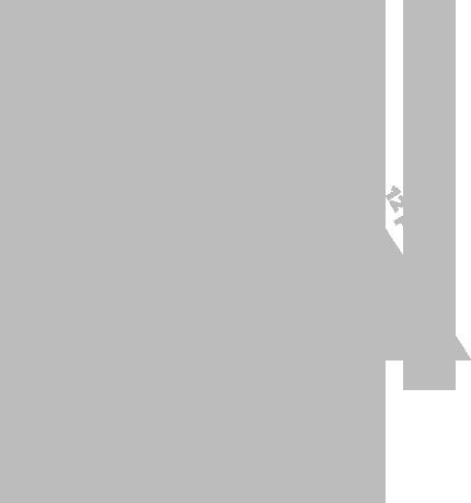 O tripé - Aconselhamento, 12 passos, Terapia racional e emotiva | Grupo Recanto - Clínica de reabilitação para dependentes químicos.