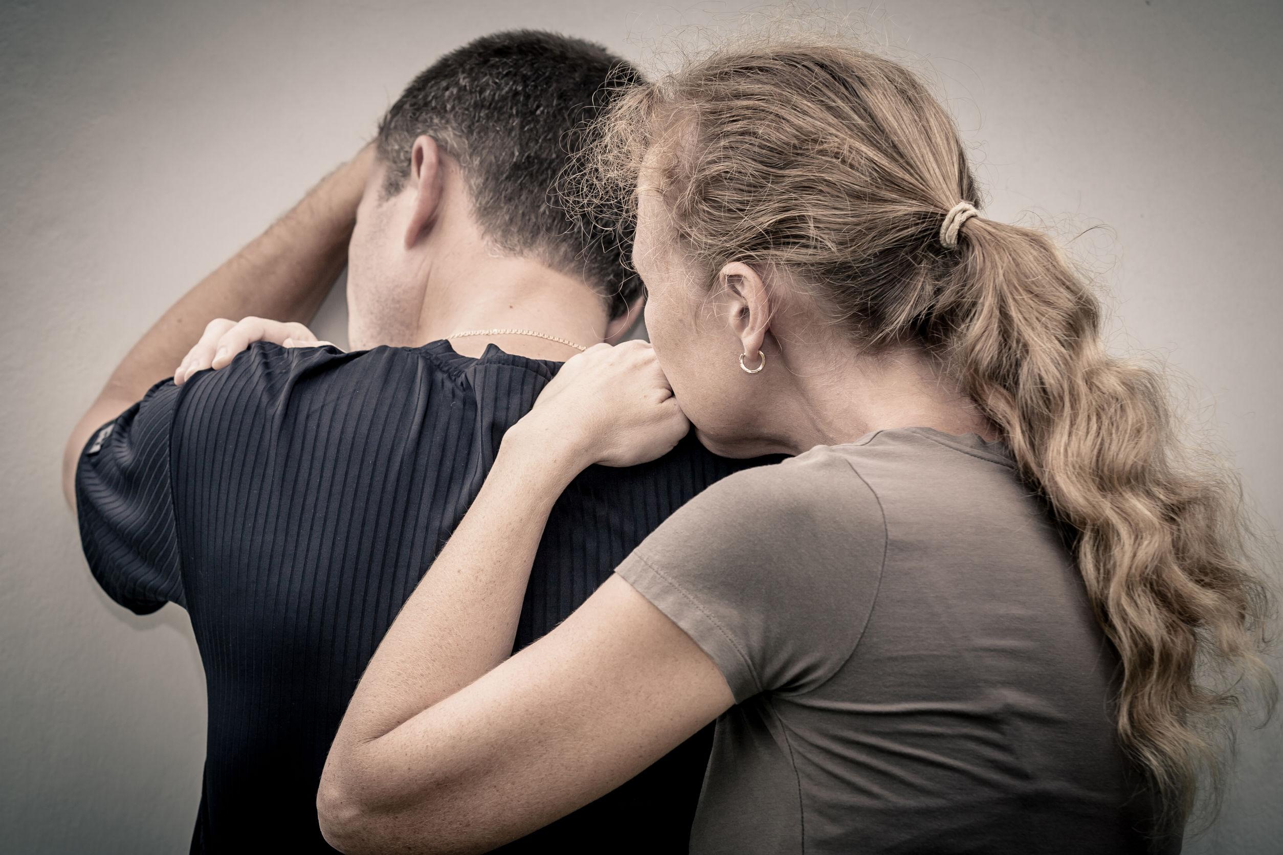Afinal, a família pode ajudar no tratamento do Dependente Químico?