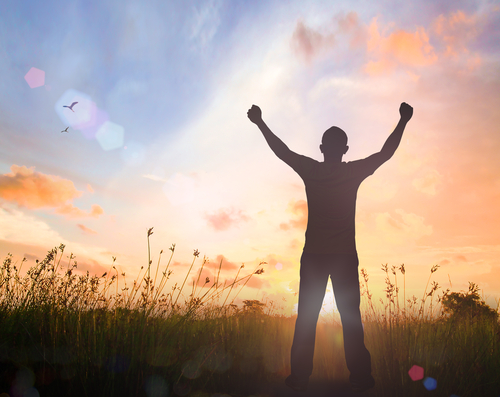 Conheça os 12 Passos para uma vida sem vícios