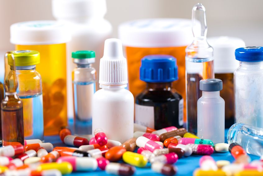Afinal, como acontece o tratamento da dependência química?