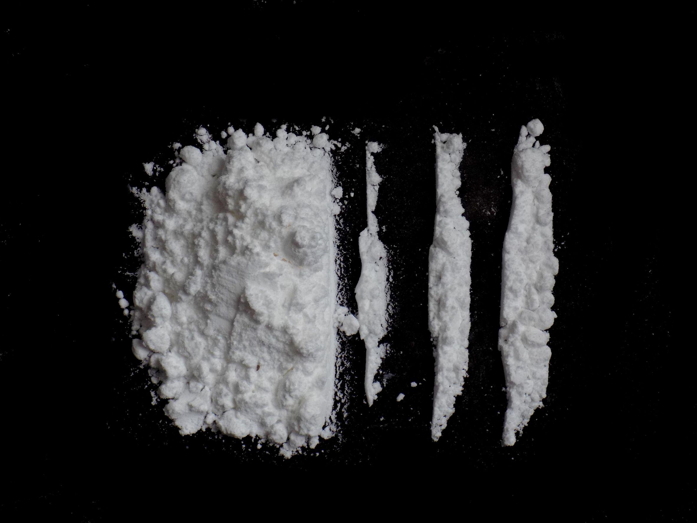 Cocaína: Conheça os efeitos e suas formas de uso
