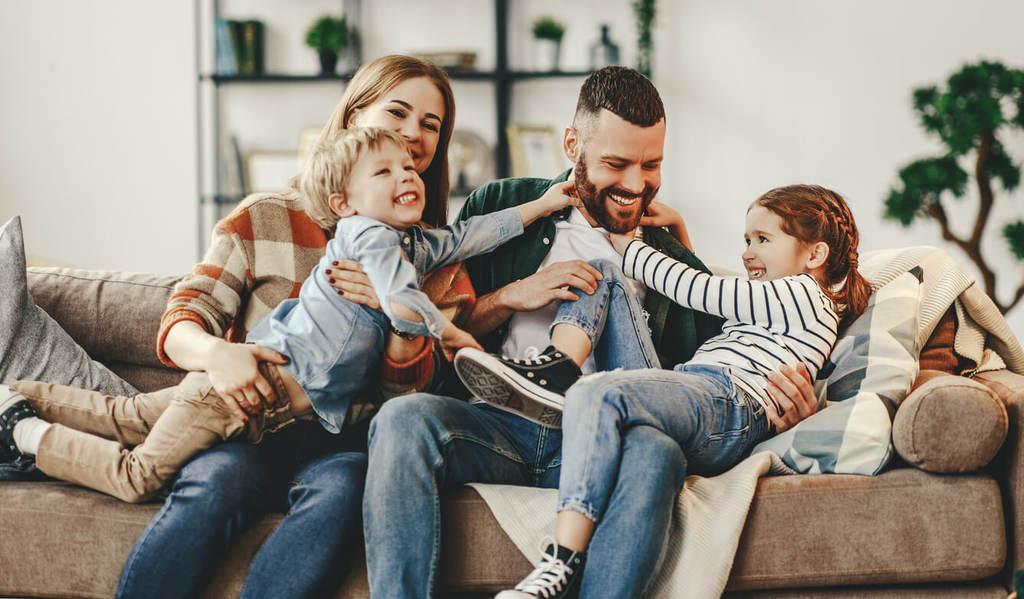 importância da família tratamento dependente químico voltando para casa
