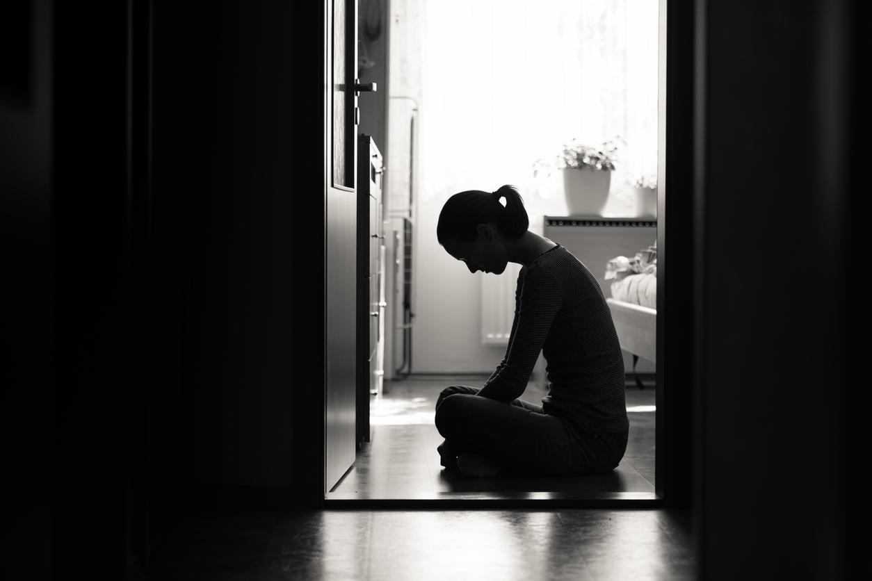 Superar a vergonha é um dos primeiros passos para tratar o vício