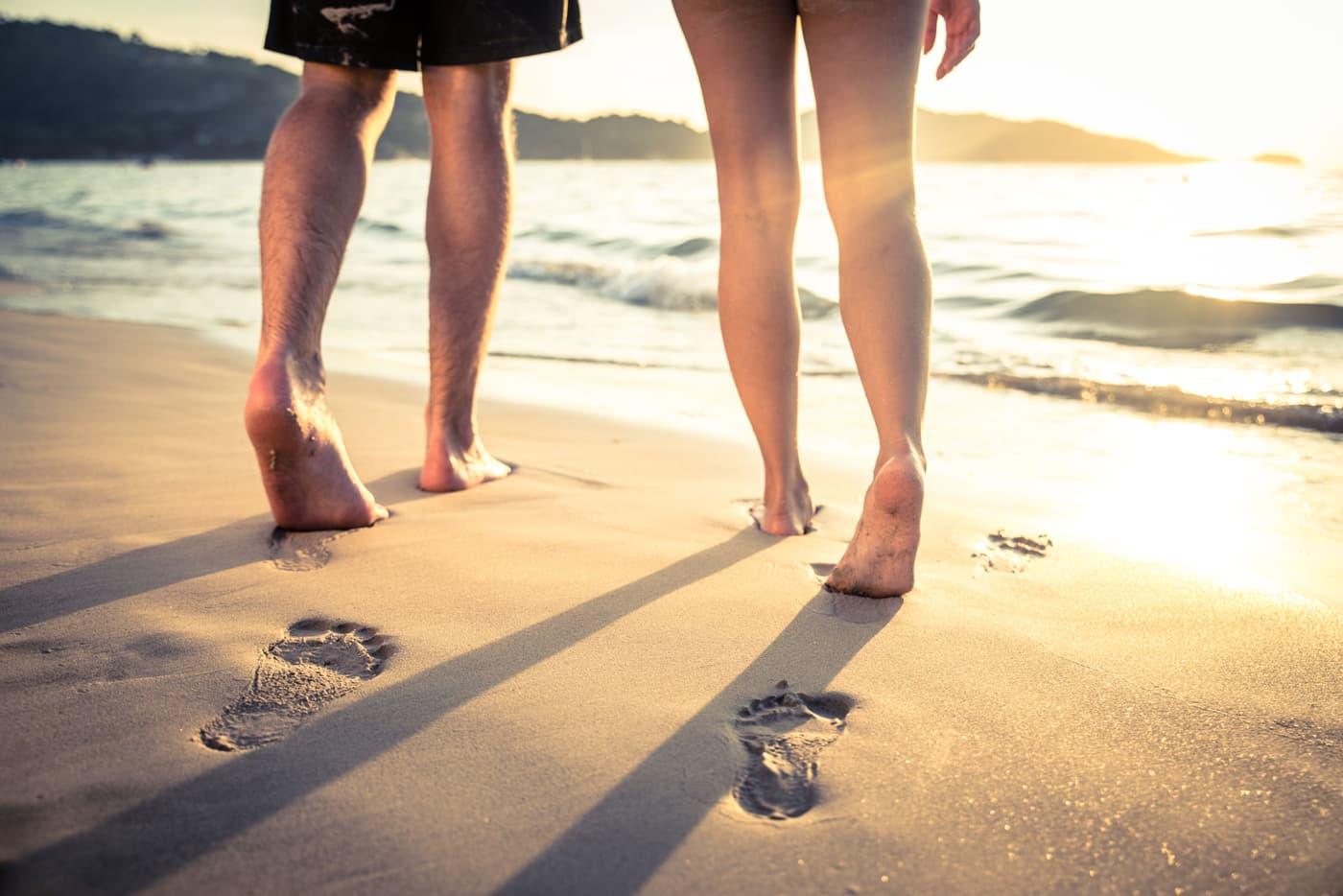 12 Passos para uma vida sem vícios