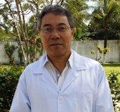 Dr° Eudo Lira / Médico Psiquiatra