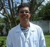 João Henrique Medeiros Priston / Psicólogo