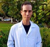 Leonardo Alves / Consultor em dependência química