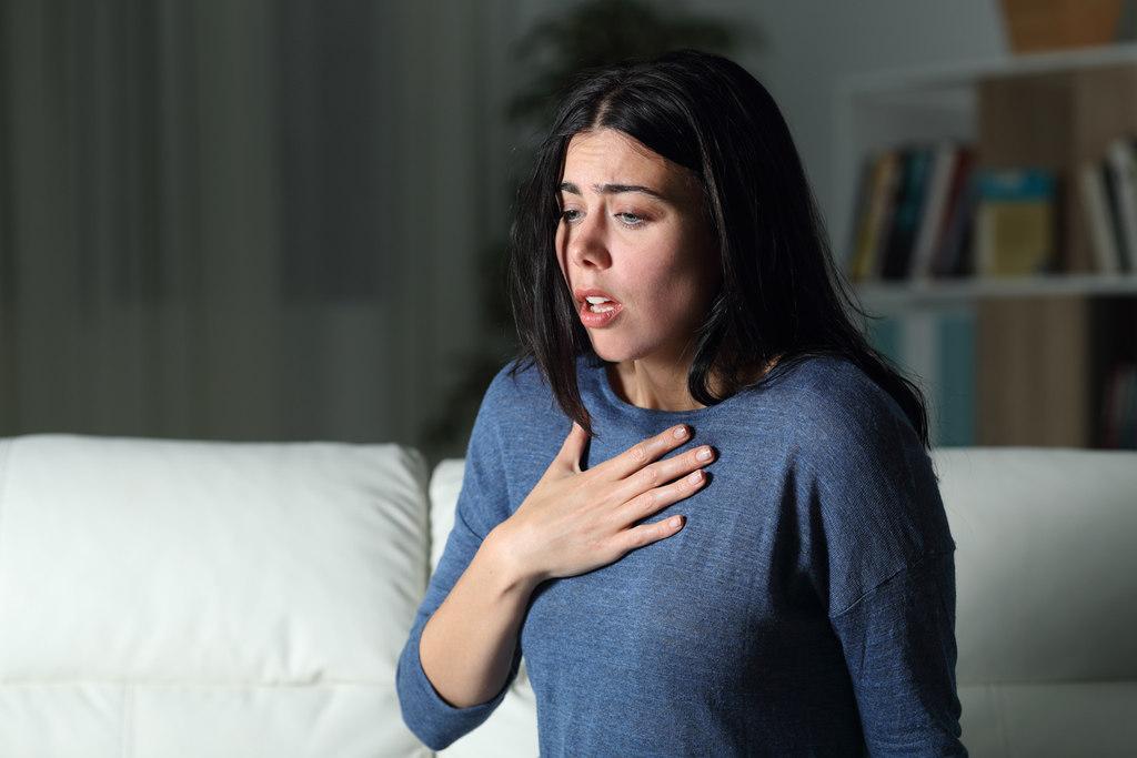 Comorbidades: O que são, causas, diagnóstico e tratamento