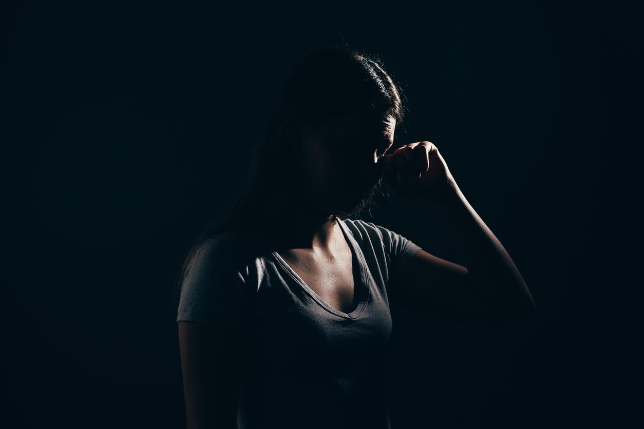 Internação Psiquiátrica: Depressão
