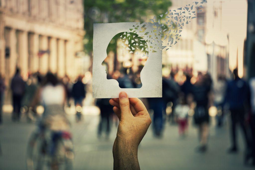 rebaixamento cognitivo e seus impactos