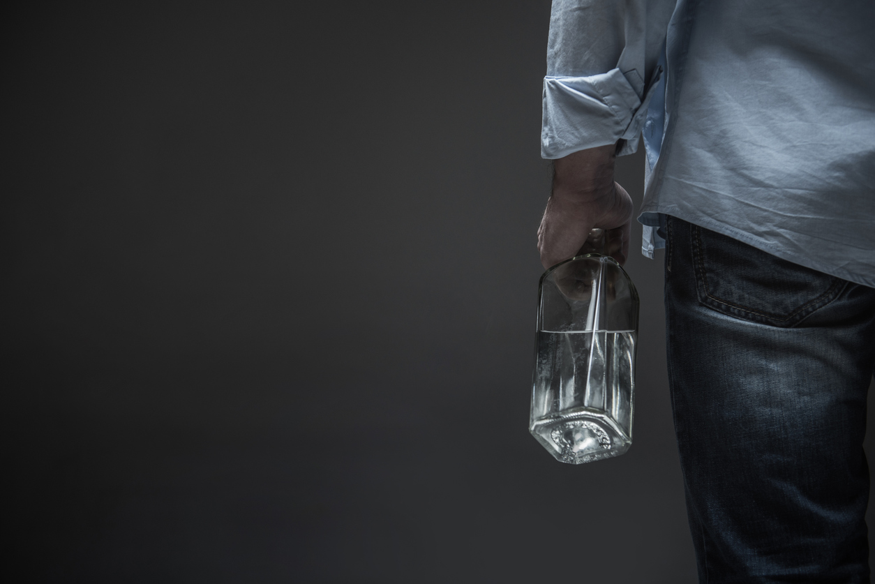 O que é o Tratamento para Alcoólatras e como fazer