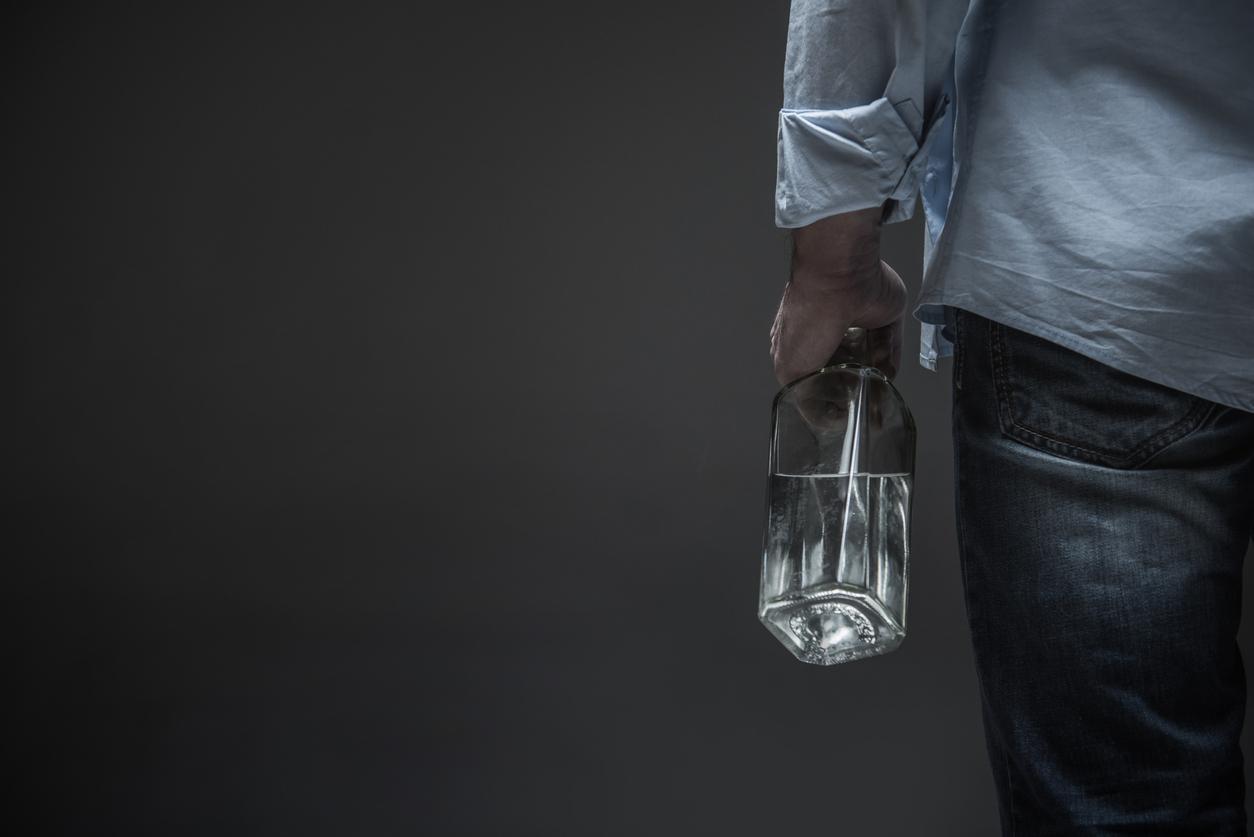Tratamento para Alcoólatras
