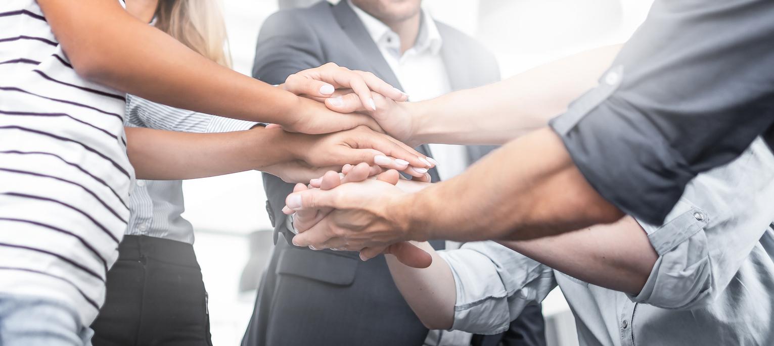 Grupos de apoio: importância, benefícios e como frequentar