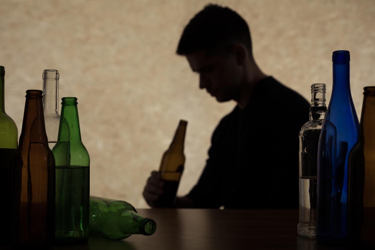Clínica para alcoólatras: quando é a melhor opção?