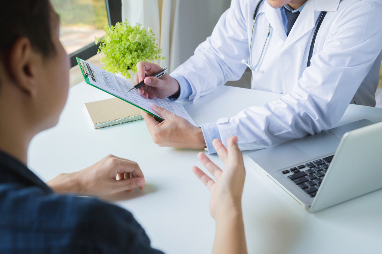 Afinal, quanto custa uma clínica psiquiátrica?