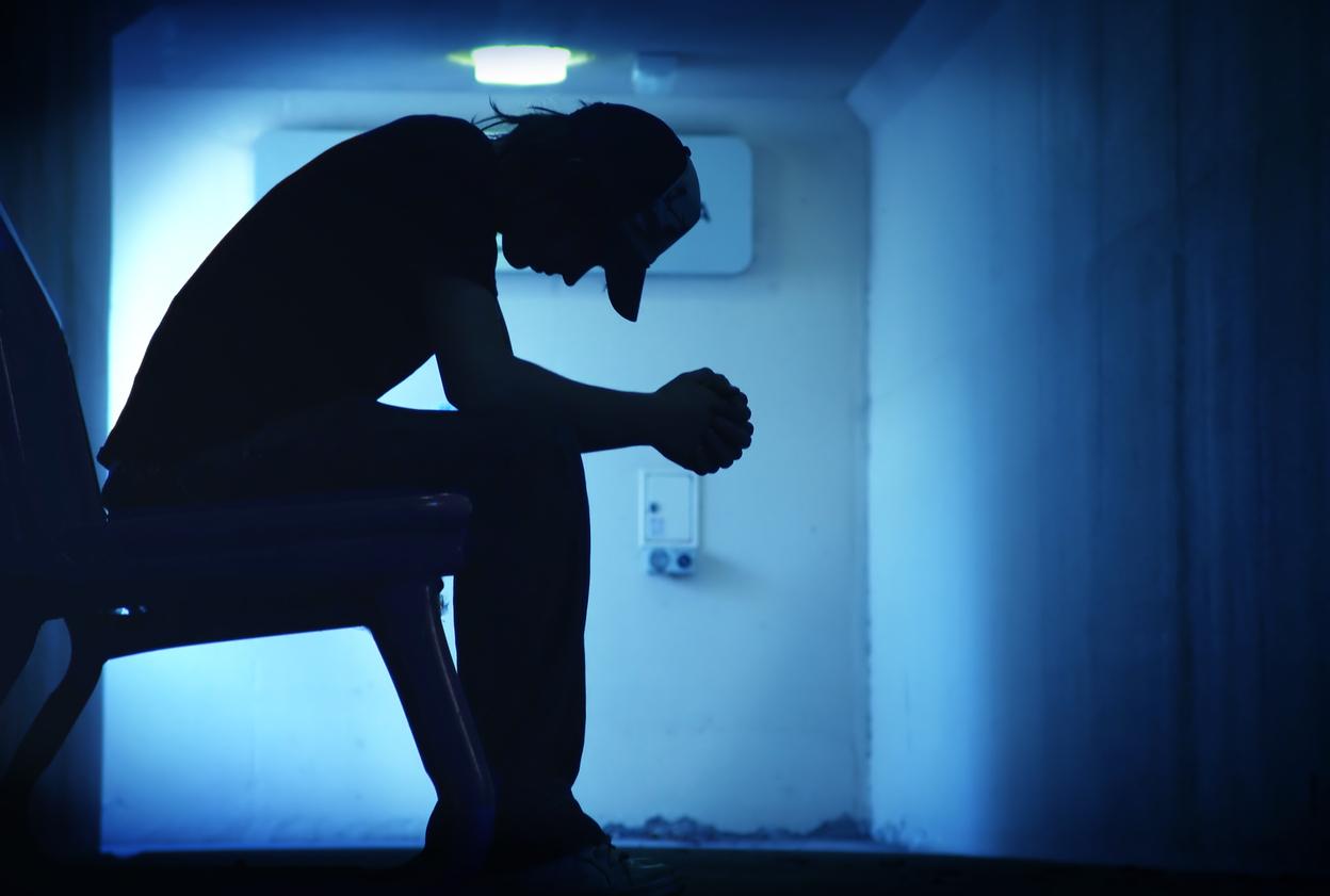 Adicção: o que é, sintomas e qual o tratamento adequado.