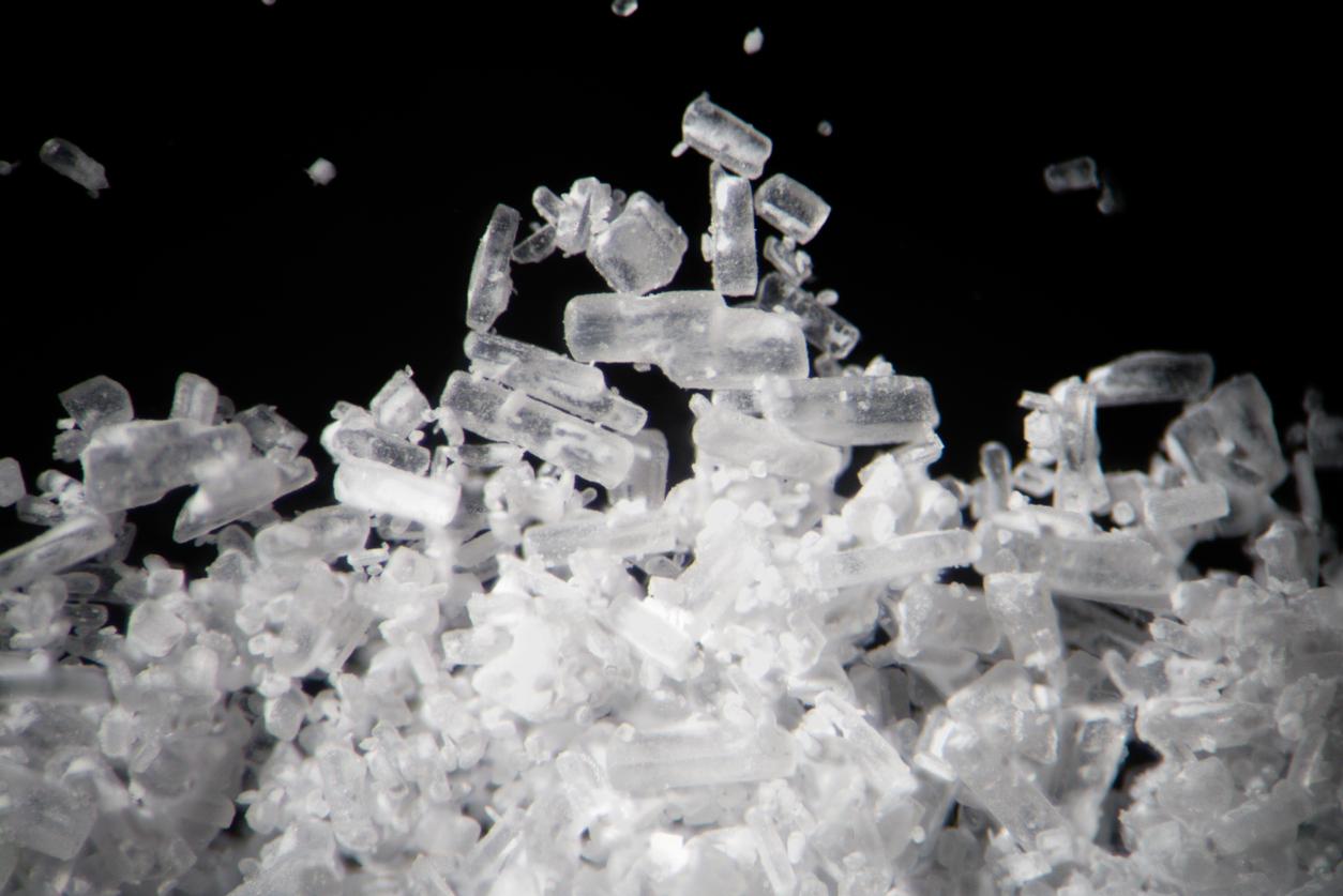 Anfetamina: o que é, efeito e riscos do uso prolongado