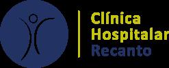 Grupo Recanto Logo