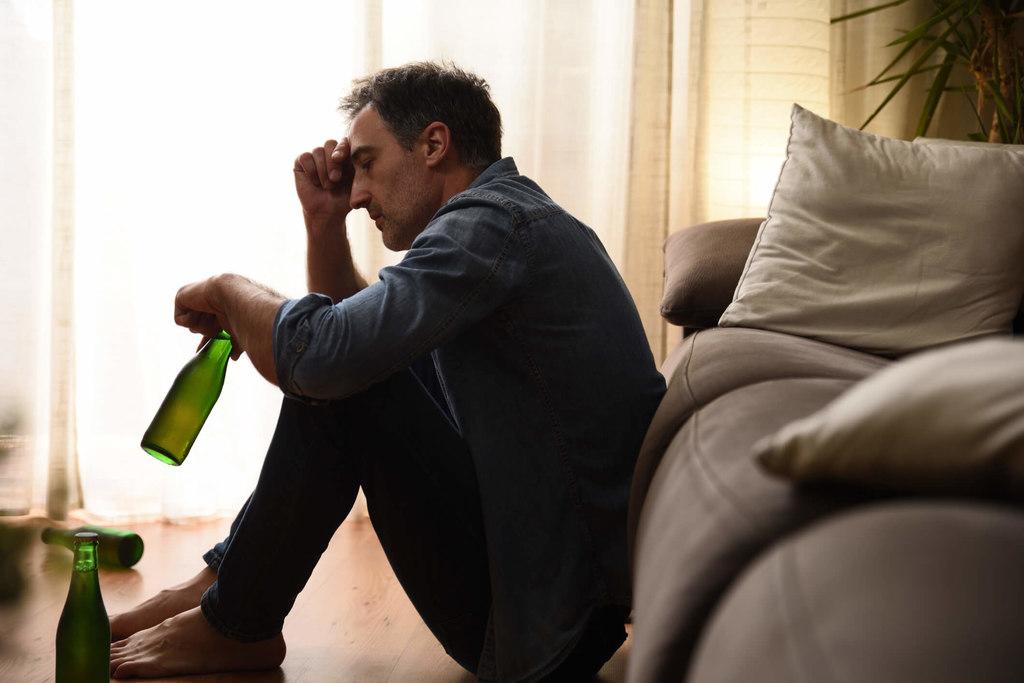 Remédio para parar de beber: Conheça tudo sobre o tratamento