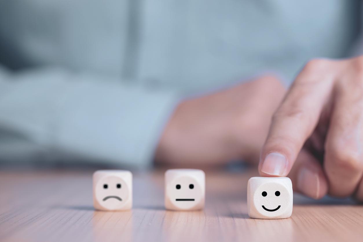 Tratamento para depressão: conheça os principais métodos