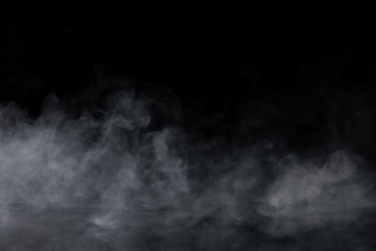 Tudo sobre a maconha: o que é, usos e efeitos colaterais