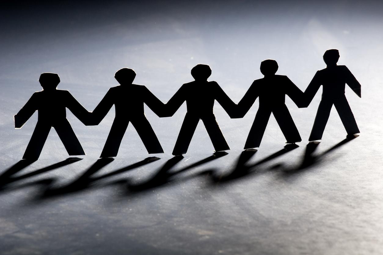 Comorbidades: o que são, tratamentos e causas