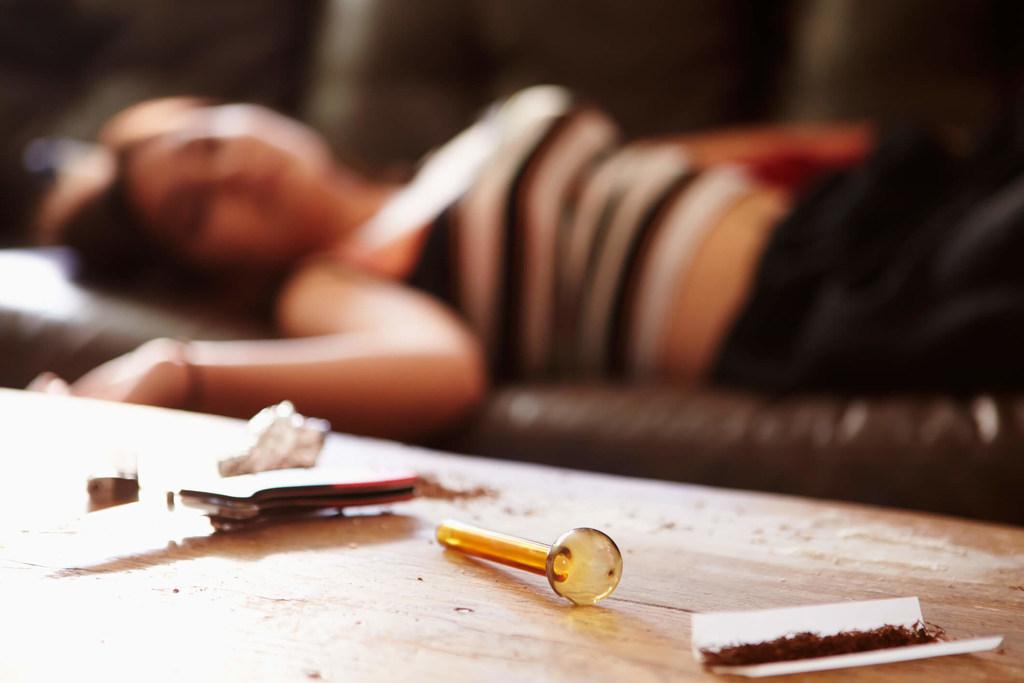 Crack: sintomas, tratamentos e como lidar com a dependência