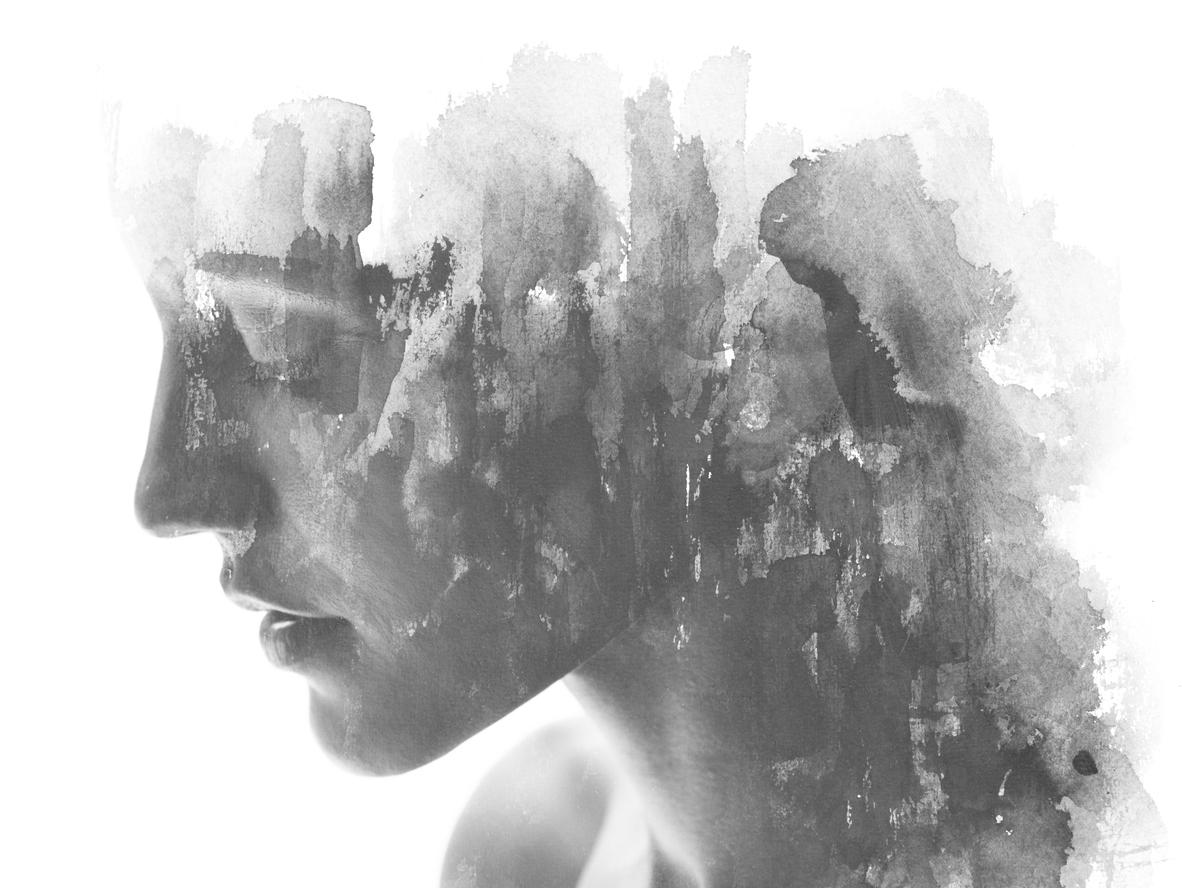 Maconha e Depressão: o que os estudos dizem sobre essa relação?
