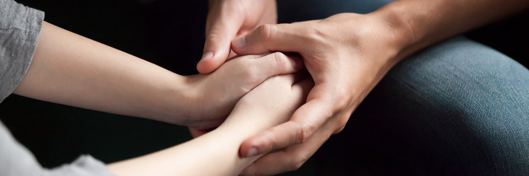 Tratamento Drogas: qual o papel da clínica de reabilitação?