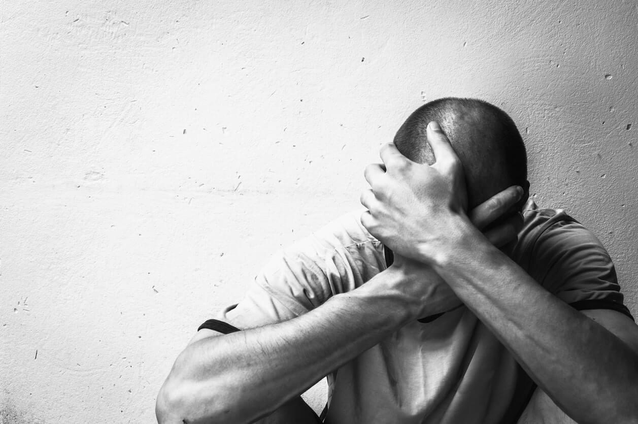Tratamento do usuário de crack: como funciona e como começar