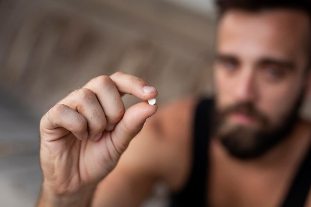 Drogas sintéticas: O que são, efeitos no organismo e tratamentos