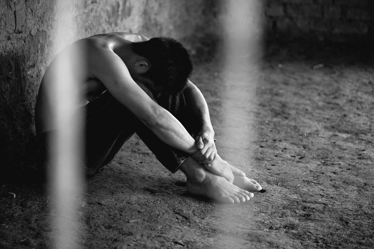 Viciado em crack: veja como funciona o tratamento