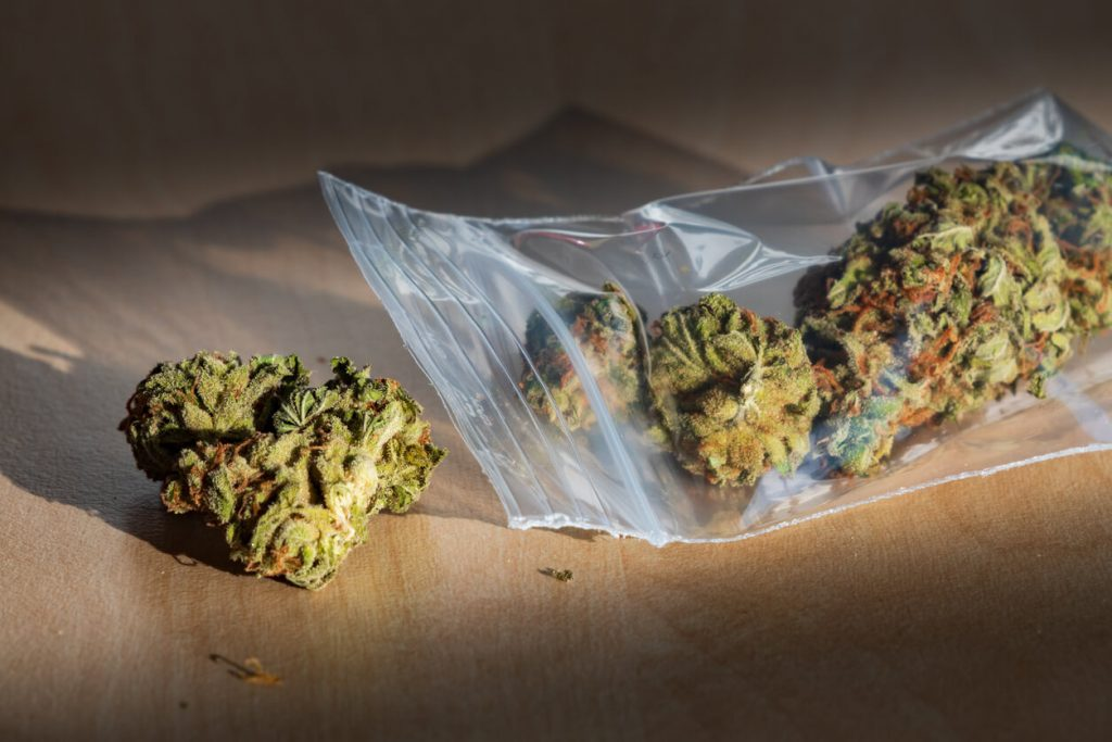 drogas licitas e ilicitas exemplos de drogas ilicitas
