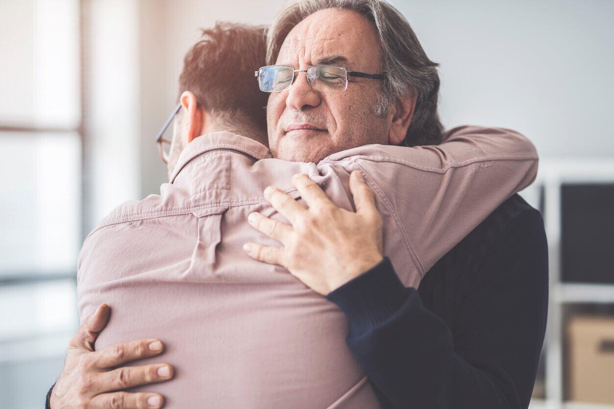 Como ajudar um filho com depressão: Como e onde buscar tratamento