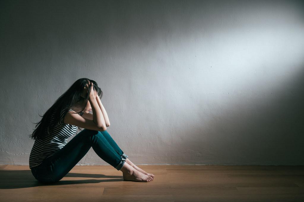Crise de depressão: O que é, sintomas, diagnóstico e tratamentos
