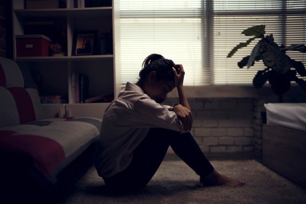 Ideação suicida: O que é, como reconhecer e quais os tratamentos?
